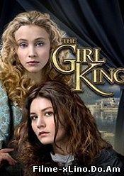 The Girl King (2015) Online Subtitrat