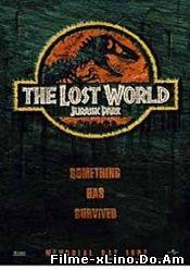 The Lost World: Jurassic Park (1997) Online Subtitrat