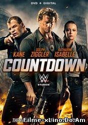 Countdown (2016) Online Subtitrat