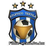 Atletico Textila Episodul 8 Online Subtitrat