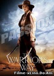 The Warrior's Way – Destinul unui războinic (2010) Online Subtitrat
