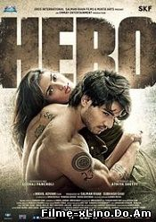 Hero (2015) Online Subtitrat