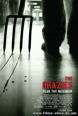the-crazies