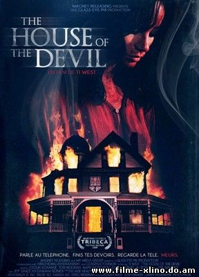 ,The.House.of.the.Devil
